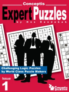 conceptis-expert-puzzles-cover-300px