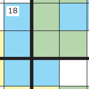 Schermafbeelding 2016-07-25 om 14.36.17