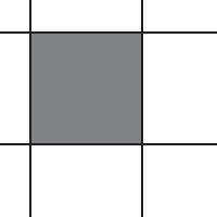 Schermafbeelding 2016-09-06 om 22.49.09