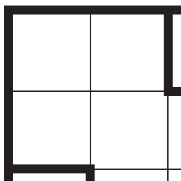 schermafbeelding-2016-10-10-om-10-30-37