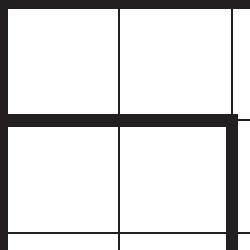 schermafbeelding-2016-11-02-om-22-12-44