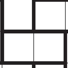 schermafbeelding-2016-11-16-om-21-50-30
