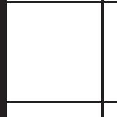 schermafbeelding-2016-11-16-om-22-23-07