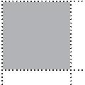 schermafbeelding-2016-11-16-om-22-36-17